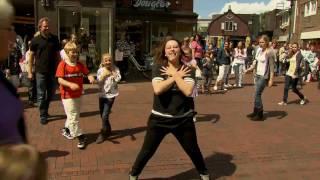 flashmob Jazz Dance Silvia.mp4
