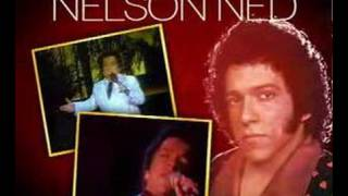 Nelson Ned | Tudo passará