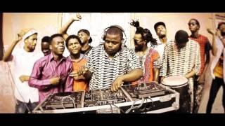 Musielu - Afrikan Beatz Ft. Ruelson Materazy & Mr Sedrick (Teaser)