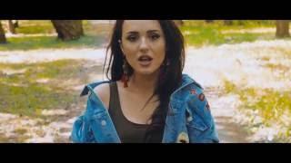 WORO feat. ALEKSANDRA JABŁONKA - Na Barykadach (2016 Official Video)