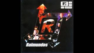 Raimundos - Selim