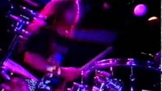 Ugly Kid Joe - Madman (Foundations Forum '91)