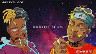 XXXTentacion - Save Yourself! ft. Ski Mask The Slump God