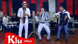 Vitalis - Pentru voi tati munceste ( Oficial Video )