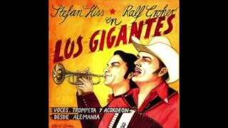 Los Gigantes - Mexico