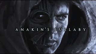 Star Wars - Anakin's Lullaby | Music Box Lullaby