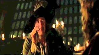 He's Pirate -Pirati Dei Caraibi 2011 (Valentino Sirolli Caraebian Bootleg Remix)