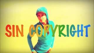 LEAN ON_Major Lazer & DJ Snake - SIN COPYRIGHT-FREE DOWNLOAD
