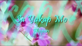 Sa Yakap Mo ... Flippers