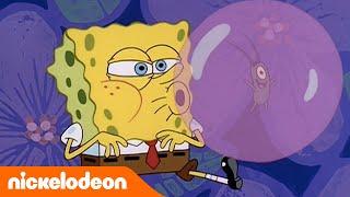 SpongeBob Schwammkopf – FUN Song