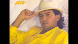 www.ForroBrega.com.br - Mardônio Volte meu bem