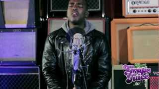 Luke James & Kelly Rowland - All of the Night (Live)