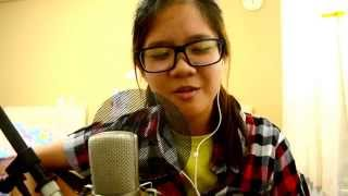 Only You - New Creation Church (cover by Isabel2Him)