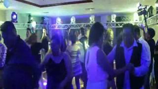 Patricia 2017 ((Grupo Maestros Kumbia)) 'Limpia' | Rigo