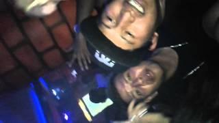 Kbrona Jhonny Lexus ManGo'S Bar
