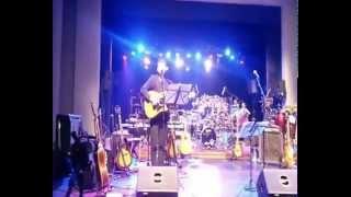24. Vánoční koncert The Boom Beatles Revival Band
