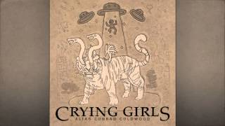 CryingGirls - Domino On The Run