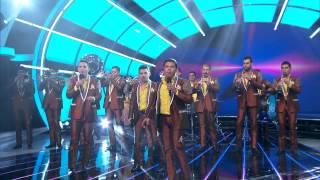 TTMT 11 - FINAL - La Arrolladora Banda El Limon