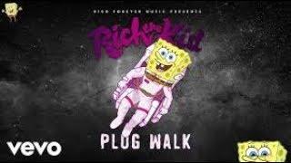 🔥 Plug Walk Meme Compilation : LIT EDITION 🔥