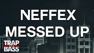 Neffex - Messed Up