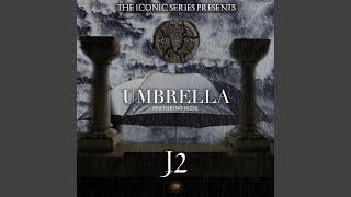 Umbrella (feat. Jvzel)