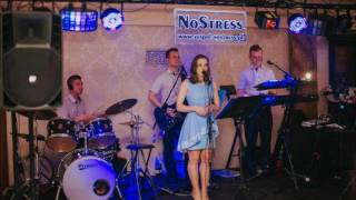 NoStress - Mleczko [cover]