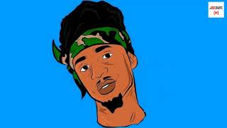 """Metro Boomin Type Beat With Hook - """"Hold Up ft. KaCe""""   Beats With Hooks"""
