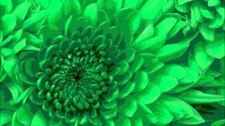 BassAphex - Feel Alive (Beaterator)