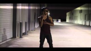 Drake  Started From the Bottom Official Cover video from Josh Levi ft  Marlee Hightower