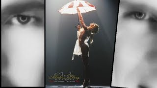 Modern Talking - Sexy Sexy Lover [Dance Remix] Clip by kiren