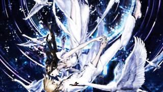 Techno Trance - Love Live A Ghost