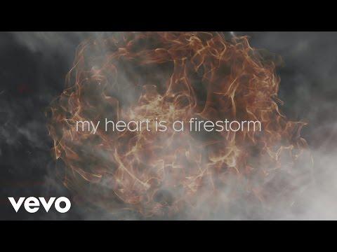 conchita-wurst-firestorm-conchitawurstvevo