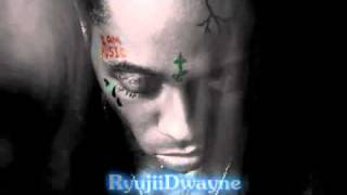 Lil Wayne - Died In Your Arms.flv