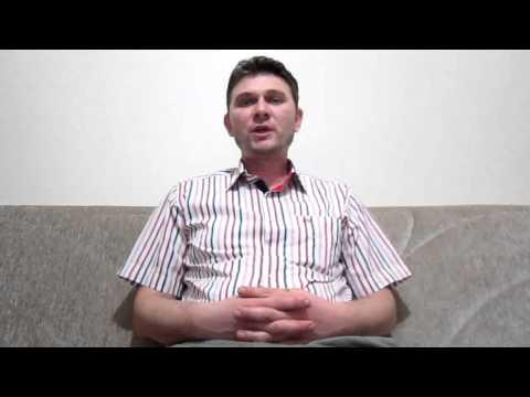 Tesbih Yapımı Kurs CD'si 1  Videosu