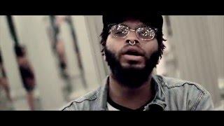 Caveman Funé - Mt. Moon (Official Video)
