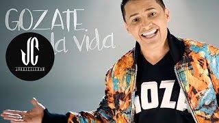 GOZA - Jorge Celedón & Sergio Luis Rodríguez l Video ®
