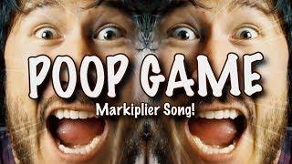 """POOP GAME"" (Markiplier Remix) | Song by Endigo"