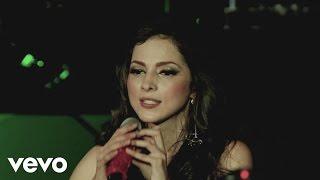 Paty Cantú - Se Desintegra El Amor (En Vivo Desde Auditorio Nacional / 2013)