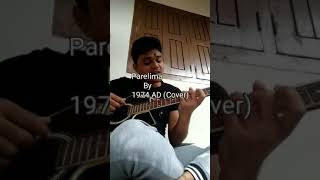 Parelima by 1974AD Cover |Nepali Song