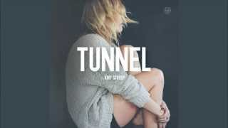 Amy Stroup - Finally Found Our Way (Audio)