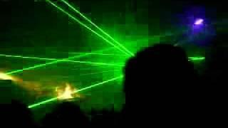 JayKosy feat.Troopa Da Don @ Bass Planet Szczecin, Heya / Locomotiva Club 6.3.2009