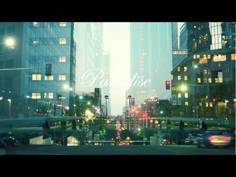 jutty-ranx-i-see-you-pretty-pink-remix-paradise-music