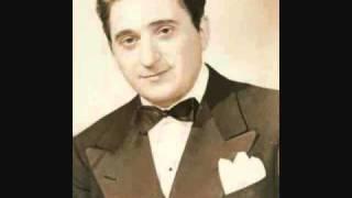 Jan Peerce - Oh Promise Me (1947)
