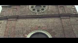Romain Virgo - General [Official Music Video]