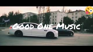 2Pac - Revenge Is Coming [NEW 2017 Remix] BMW M5 F10 850hp (Good One)