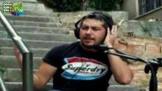 DOĞA İÇİN ÇAL - SHOW TV - PAZAR SÜRPRİZİ (1)