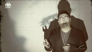 2BiC(투빅) _ 24Hours Later(다 잊었니) MV