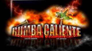Sampuesana Caliente (Limpia) - Cumbia - Exito Sonido Rumba Caliente