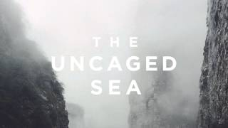 The Uncaged Sea - Lost Clouds (Official Audio)