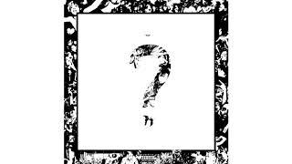 R.I.P Xxxtentacion--Moonlight Audio